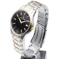 Zegarek męski Delbana lucerne 52702.360.6.031 - duże 3