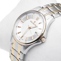 Zegarek męski Delbana lucerne 52702.360.6.061 - duże 2