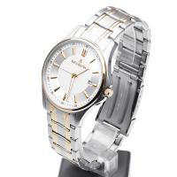 Zegarek męski Delbana lucerne 52702.360.6.061 - duże 3