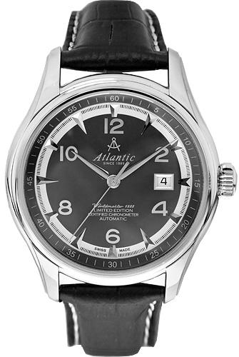 52750.41.45S - zegarek męski - duże 3