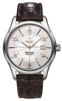 zegarek Worldmaster Special Edition Atlantic 52752.41.25R