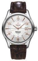 zegarek męski Atlantic 52752.41.25R