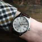 Zegarek męski Atlantic worldmaster 52752.41.25R - duże 4