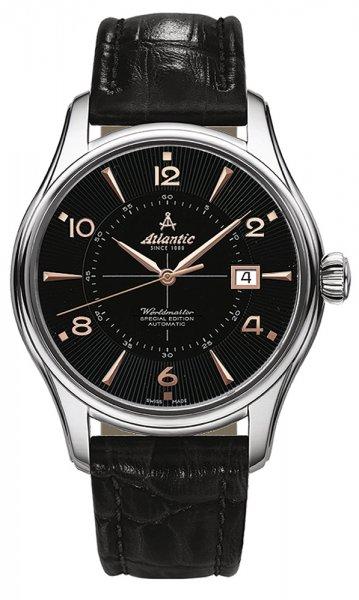 52752.41.65R - zegarek męski - duże 3