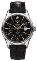 zegarek męski Atlantic 52756.41.65R