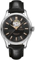 zegarek Worldmaster 1888 Lusso Limited Edition Atlantic 52757.41.61R