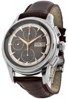 zegarek męski Atlantic 52850.41.41R