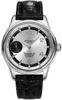 Zegarek męski Atlantic seria limitowana 52950.41.25S - duże 1