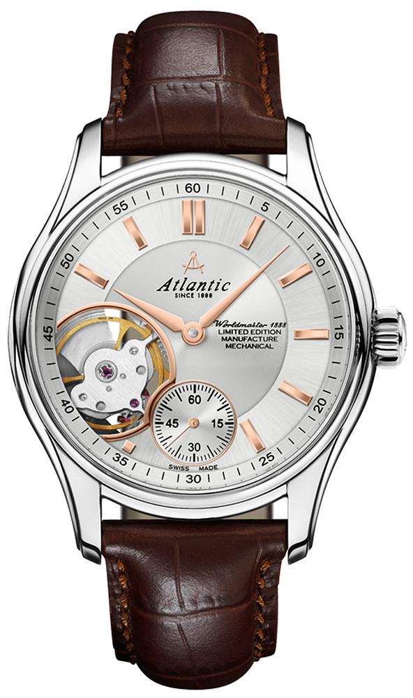 zegarek-męski-limitowany