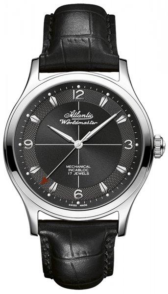 53654.41.65S - zegarek męski - duże 3