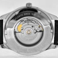 Zegarek męski Atlantic worldmaster 53750.41.61 - duże 6