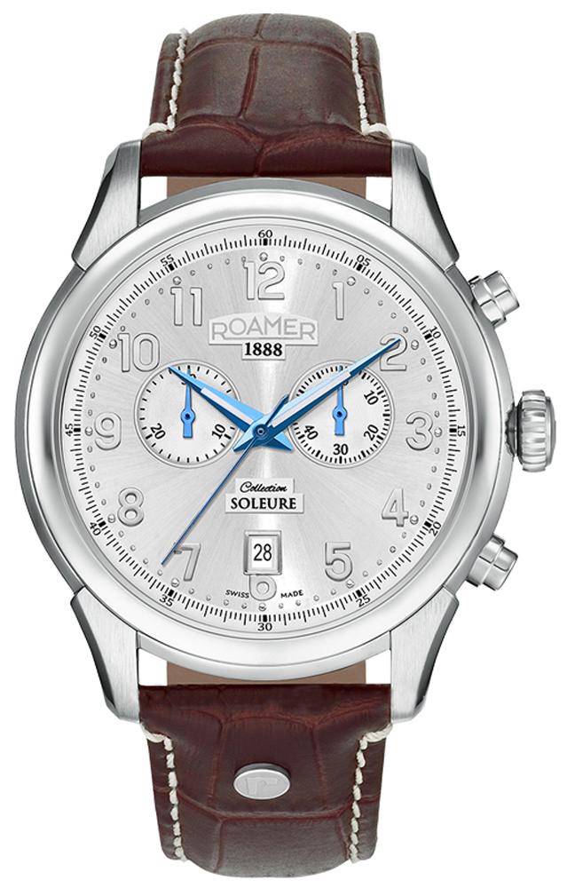 540951.41.16.05 - zegarek męski - duże 3