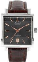 zegarek męski Atlantic 54350.41.41R