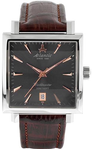 54350.41.41R - zegarek męski - duże 3