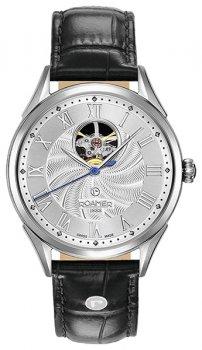 zegarek  Roamer 550661.41.22.05