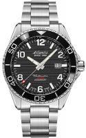 zegarek męski Atlantic 55375.47.65S