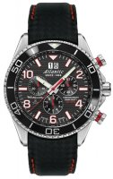 zegarek Worldmaster Diver Atlantic 55470.47.65RC