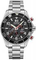 zegarek męski Atlantic 55475.47.65S