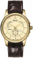 zegarek Zegarek powystawowy Atlantic 56450.45.31-powystawowy