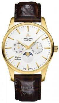 zegarek męski Atlantic 56550.45.21
