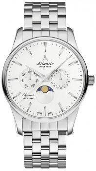 zegarek  Atlantic 56555.41.21
