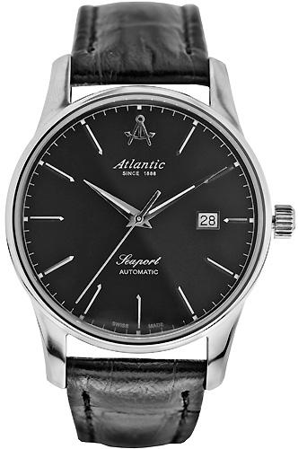 Atlantic 56751.41.61 Seaport