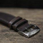 Zegarek męski Atlantic worldmaster 57750.41.25 - duże 2