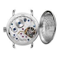 Zegarek męski Atlantic worldmaster 57950.41.25 - duże 3