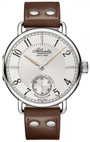 57950.41.25 - zegarek męski - duże 3
