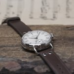 Zegarek męski Atlantic worldmaster 57950.41.25 - duże 4