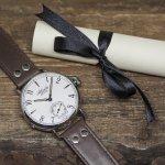 Zegarek męski Atlantic worldmaster 57950.41.25 - duże 5