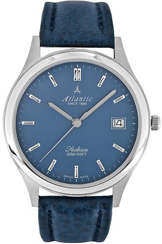 Atlantic 60310.41.51 Seabase