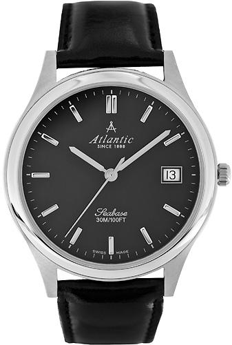 Atlantic 60310.41.61 Seabase