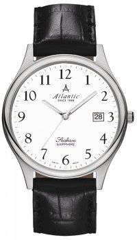 zegarek  Atlantic 60342.41.13