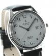Zegarek męski Atlantic seabase 60342.41.13 - duże 2