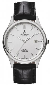 zegarek  Atlantic 60342.41.21