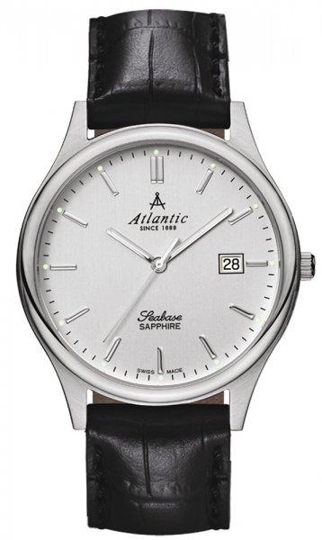Zegarek Atlantic 60342.41.21 - duże 1