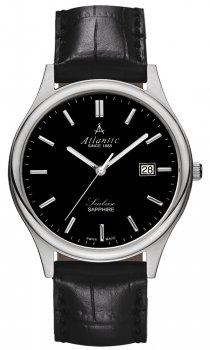 zegarek męski Atlantic 60342.41.61