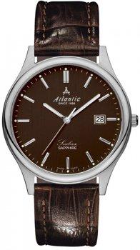 zegarek męski Atlantic 60342.41.81