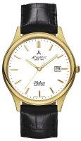 zegarek Atlantic 60342.45.11