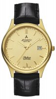 zegarek męski Atlantic 60342.45.31