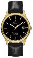 zegarek męski Atlantic 60342.45.61