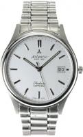 zegarek męski Atlantic 60346.41.21