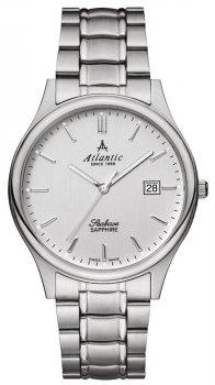 zegarek męski Atlantic 60347.41.21