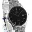 Zegarek męski Atlantic 60347.41.61 - duże 3