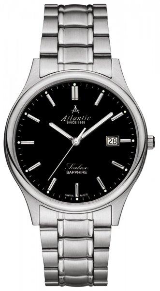 Zegarek Atlantic 60347.41.61 - duże 1