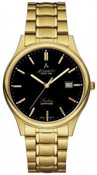 zegarek męski Atlantic 60347.45.61