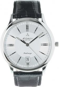 zegarek męski Atlantic 61350.41.21