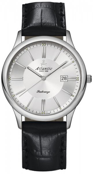 Atlantic 61351.41.21 Seabreeze