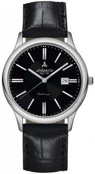 zegarek  Atlantic 61351.41.61